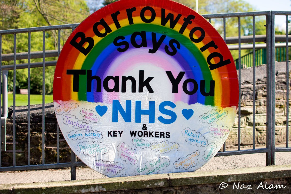 Barrowford-thanks-NHS-web