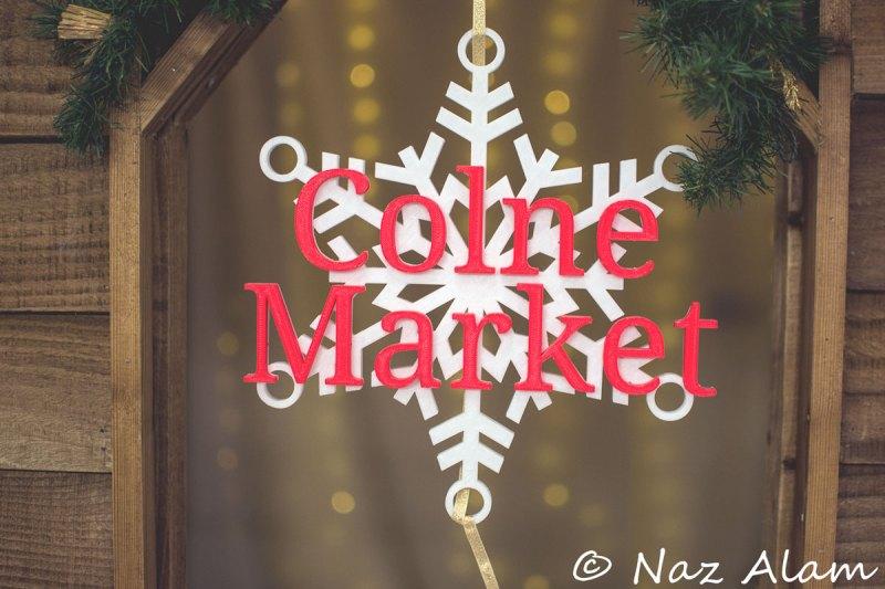 Market_Hall_1