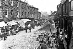03_6.14 - Stalls in Market Street