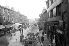 04_6.17 - Market Street