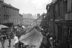 09_8.5 - Market in Market Street