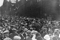 18b_47.1066 - Market Hall Opening, 1937