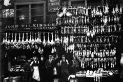 9.4 - John Wilkinson's Shop
