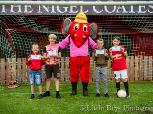 Colne_Fire_Charity_Match_Winners_1