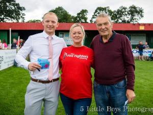 Colne_Fire_Charity_Match_Winners_2