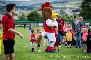 Colne_Fire_Charity_rematch_12