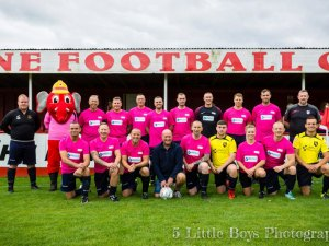 Colne_Fire_Charity_ReMatch_2