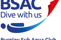 Burnley_BSAC_logo