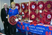 Earby_Poppy_Shop_1