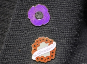 Earby_Poppy_Shop_10