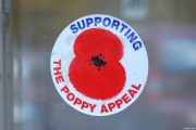 Earby_Poppy_Shop_12