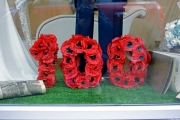 Earby_Poppy_Shop_15