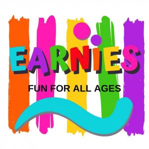 Earnie's Logo