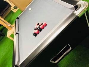 Earnies_Pool_Phase2_Opening_4