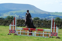 Trawden Agricultural Show 2017