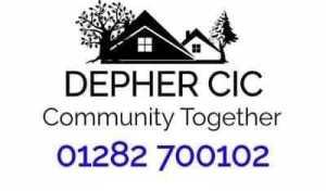 Depher_CIC
