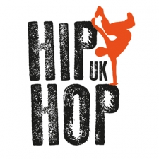 Hip Hop UK