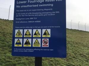 Lower_Foulridge_2
