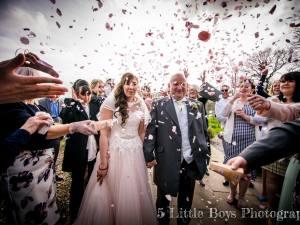 Pete_Joanne_Wedding_2