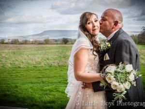 Pete_Joanne_Wedding_3