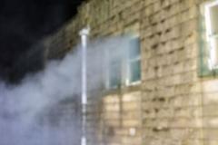 Lancashire Fire & Rescue Service
