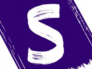 Fundraising: Stoke Association