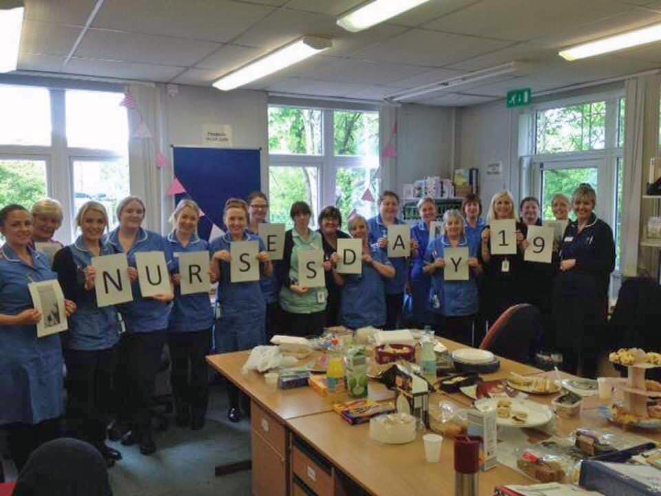 Burnley-West-District-Nursing-Team-