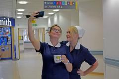 BGH-Nurses-Day-2018