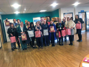 Christmas_gifts_to_Pendle_residents_2019