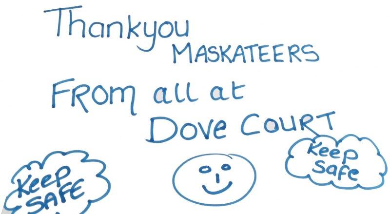 PPE-Maskateers-Thankyou-4
