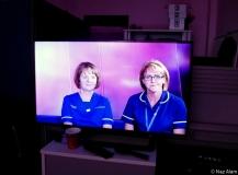 That's Lancashire TV
