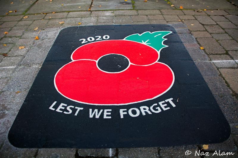 Remembrance-2020-5