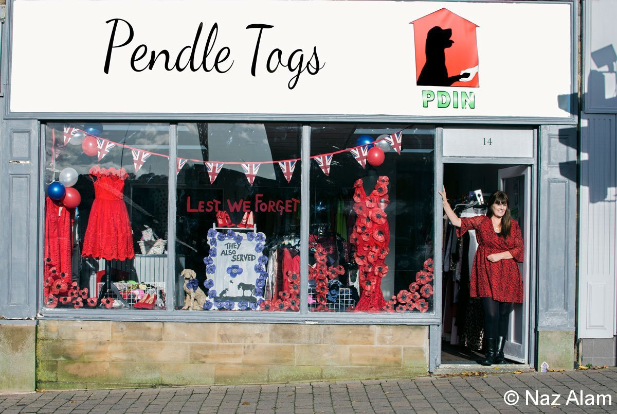 Remembrance_Pendle_Togs_1