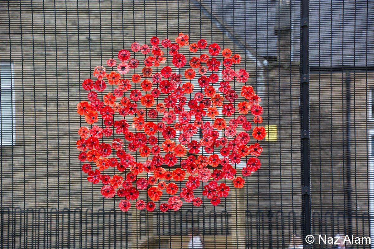 Remembrance_West_St_Primary_2