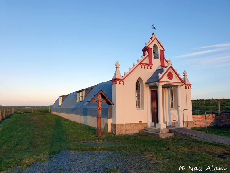 Hoy_Island_Italian_Chapel_1
