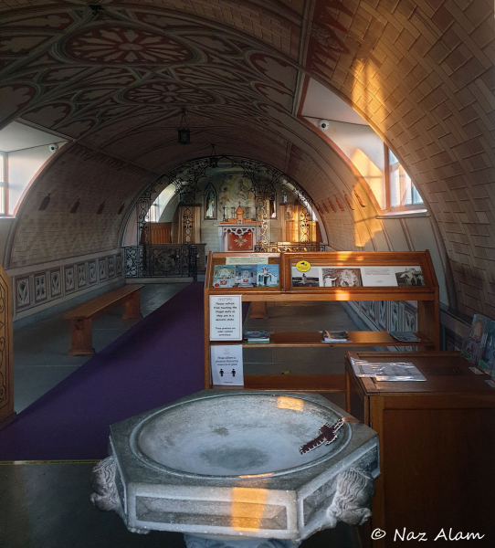 Hoy_Island_Italian_Chapel_3