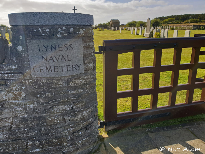 Lyness_Naval_Cemetery_2