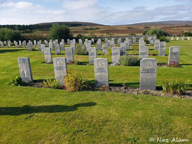 Lyness_Naval_Cemetery_3