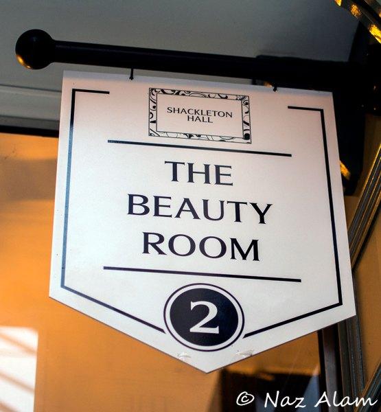The_Beauty_Room_6