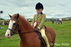 Trawden_Agricultural_Show_2016_24