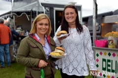 Trawden_Agricultural_Show_2016_28