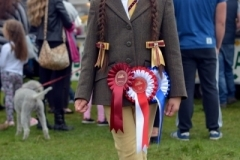 Trawden_Agricultural_Show_2016_29