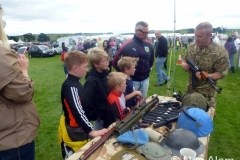 Trawden_Agricultural_Show_2016_32a