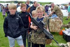 Trawden_Agricultural_Show_2016_33